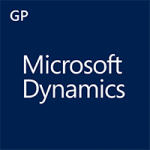 TBS Automation Systems Microsoft Dynamics GP since 1984
